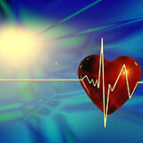 What should your pulse rate be?